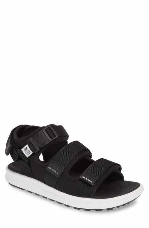4f7480b00d74 New Balance 750 Water Sandal (Men)