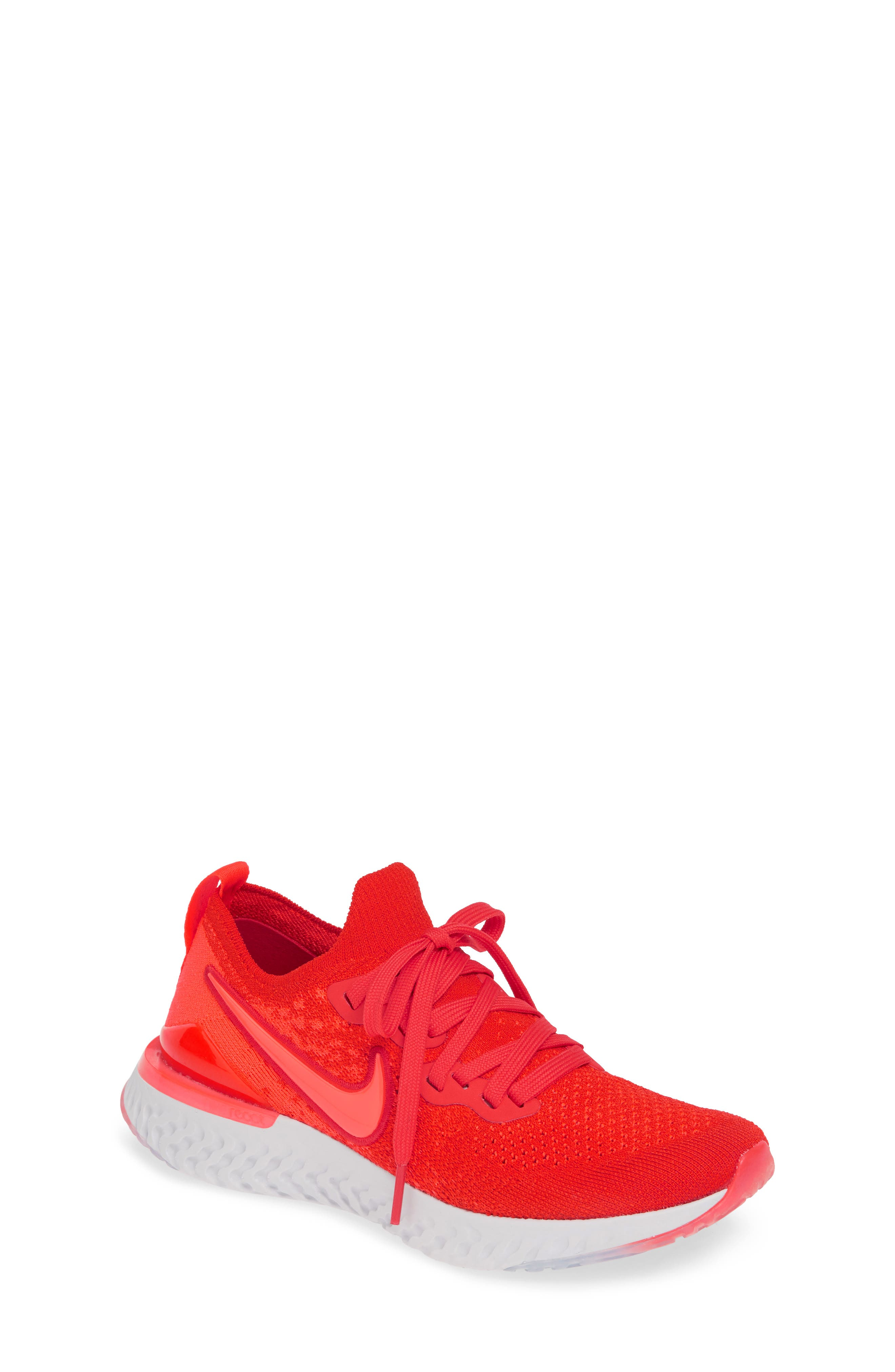 newest 40ad4 16672 All Nike   Nordstrom