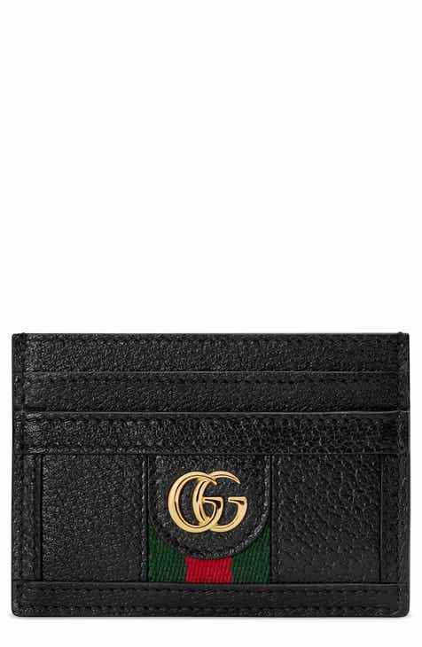 948693cc5d3 Wallets   Card Cases for Women