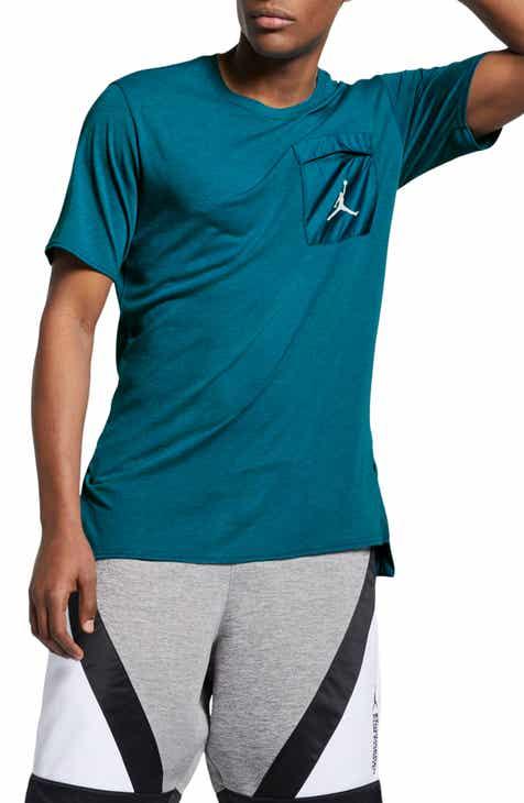 cheap for discount 70e16 45226 Jordan Dri-FIT 23 Engineered Cool T-Shirt