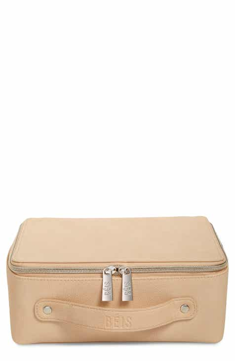 120ce93e77e Makeup Bags and Cosmetic Cases | Nordstrom