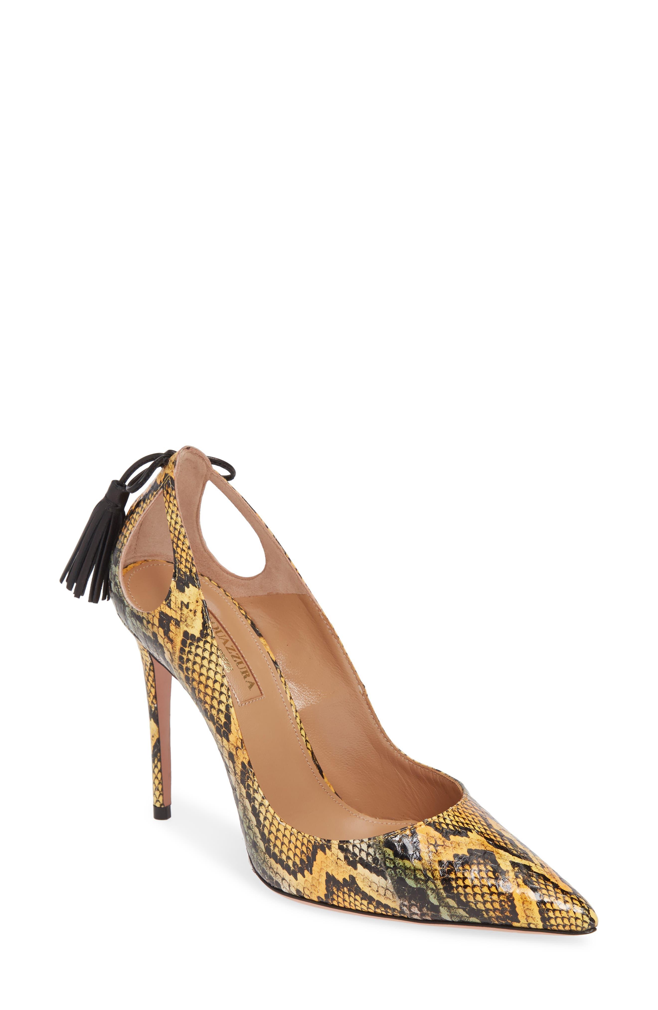 8d47bab90545 Women s Designer Shoes