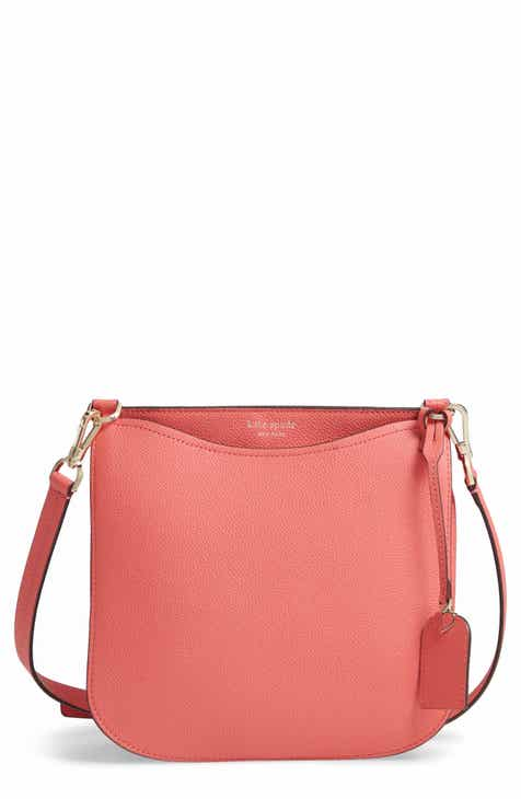 43aac9218 kate spade new york margaux large crossbody bag