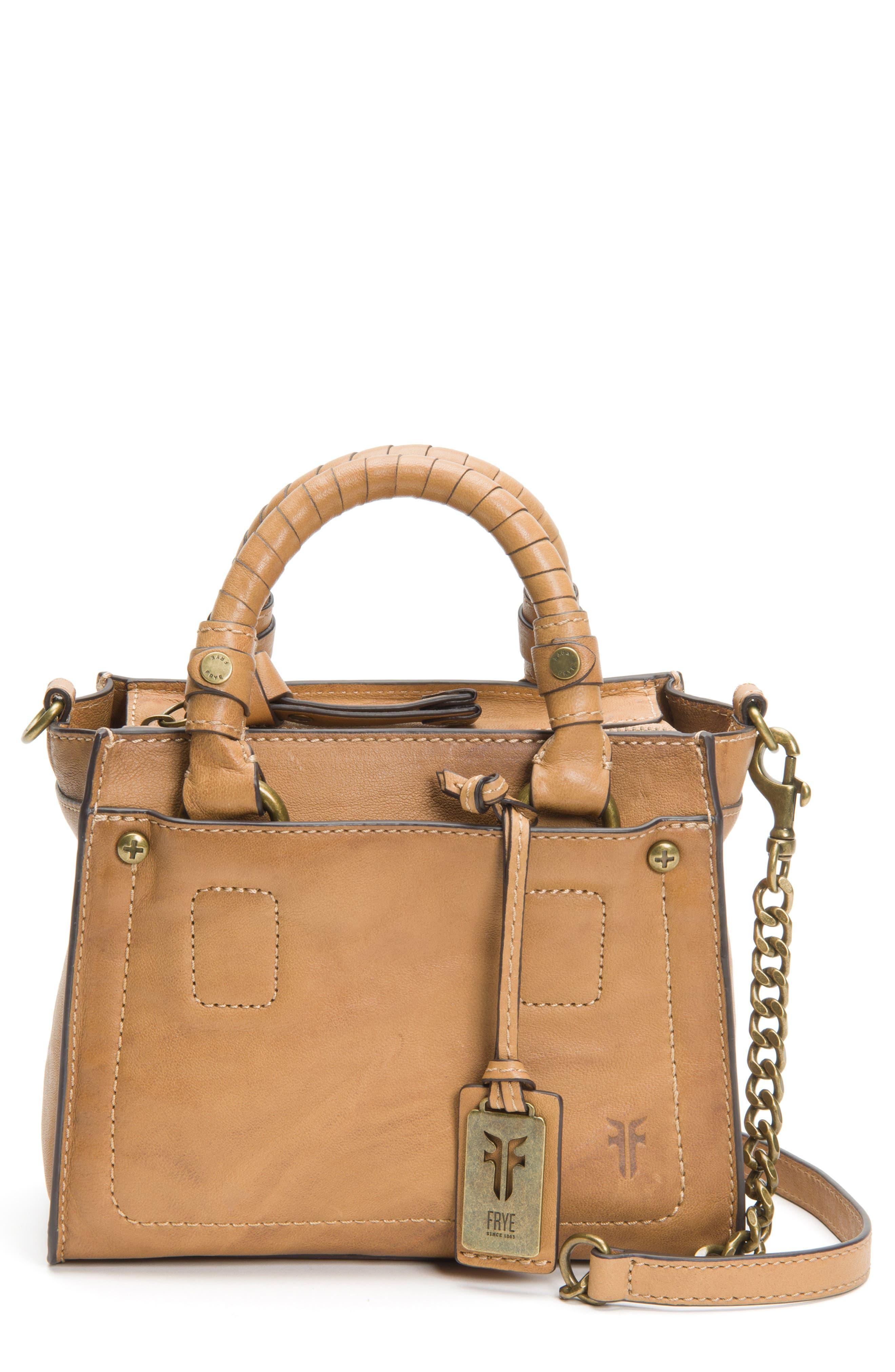 6c4fd9732c2e Women's Frye Handbags | Nordstrom
