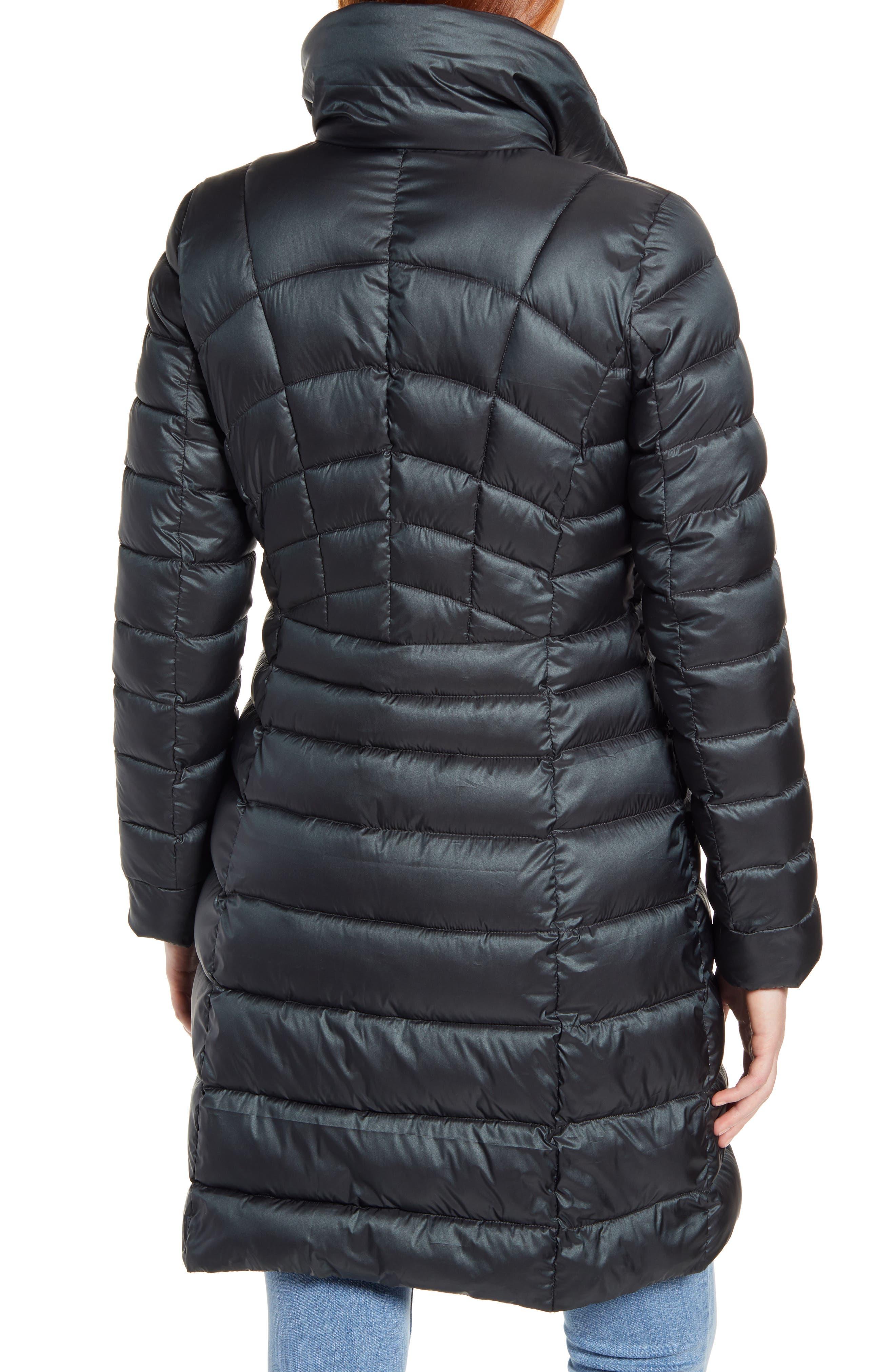 a6f359642b6d5 Women's Bernardo Coats & Jackets | Nordstrom