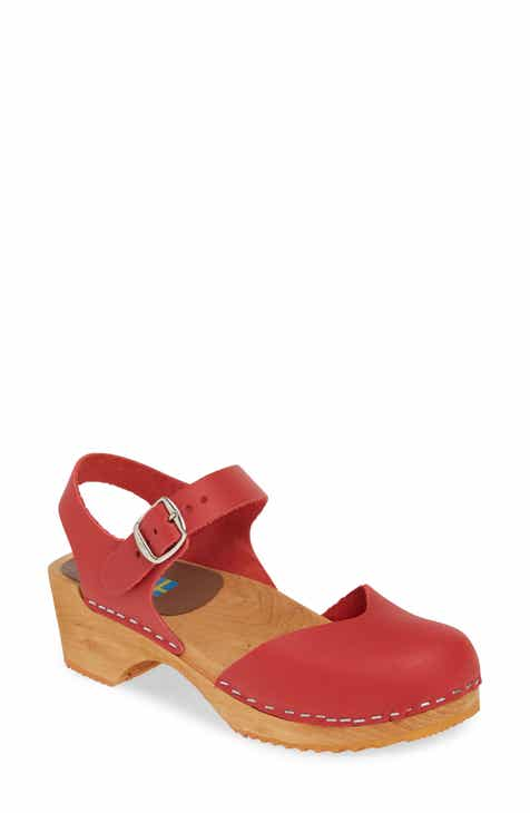 f209dd130050c Clogs All Women | Nordstrom