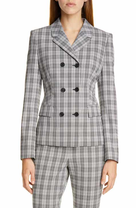 8d1d959eb hugo boss jacket | Nordstrom