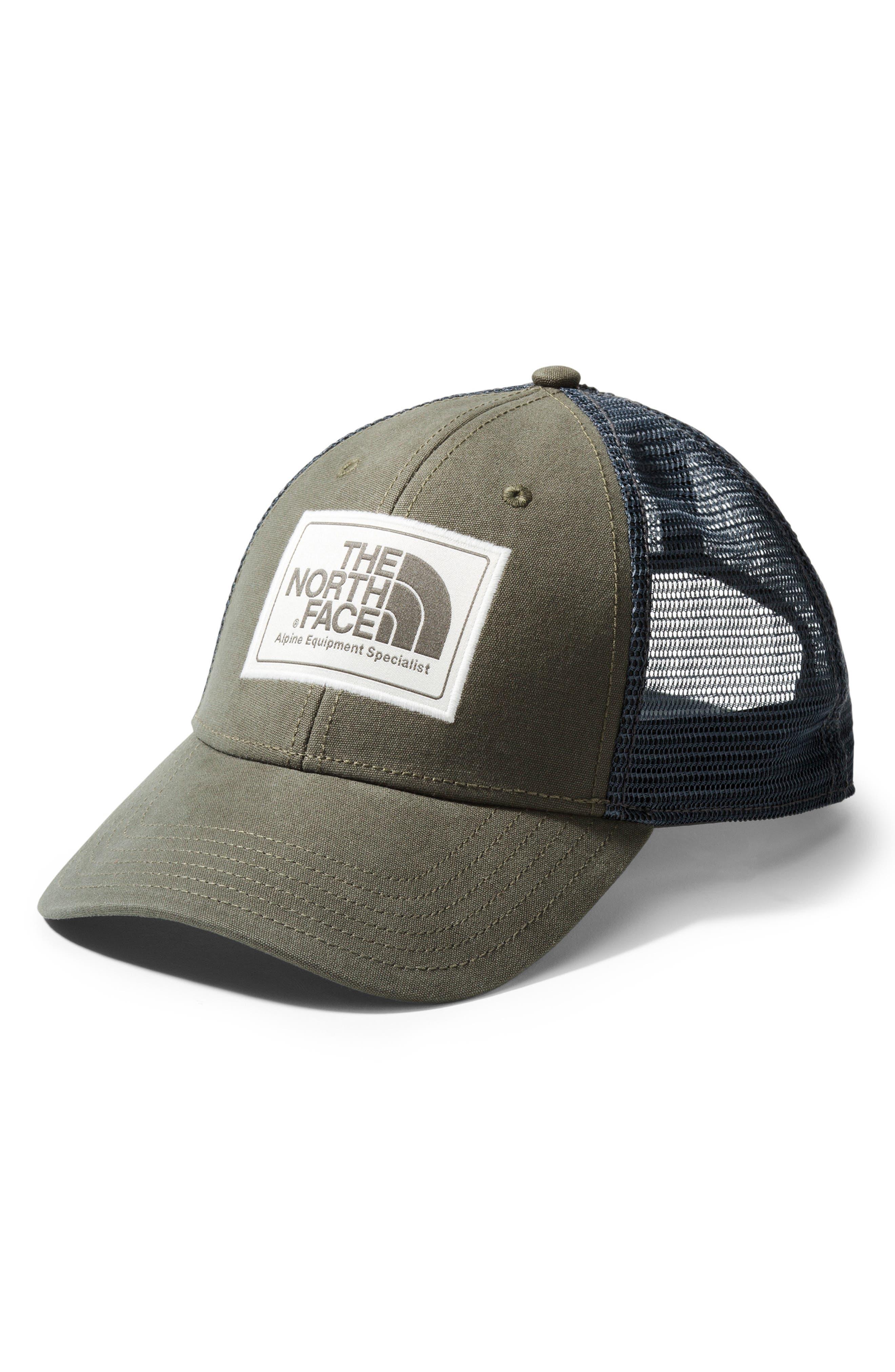871df8c97c0010 All Men's Hats: Sale   Nordstrom