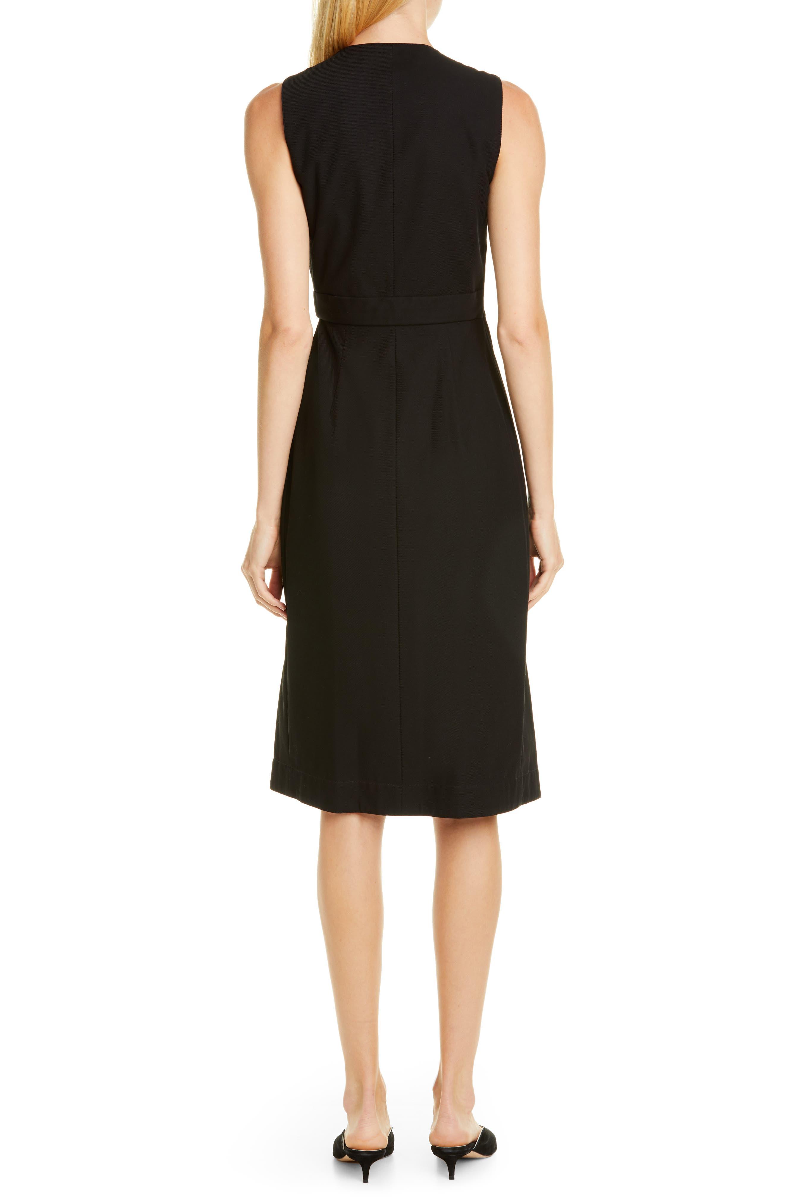 b329dc30cf57 Women's Designer Dresses | Nordstrom