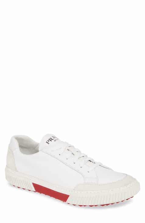 a49d1d90 Men's Prada Linea Rossa Shoes | Nordstrom