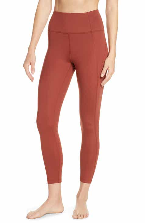 cddbc296972247 Leggings for Women | Leather-Faux Leather Leggings | Nordstrom
