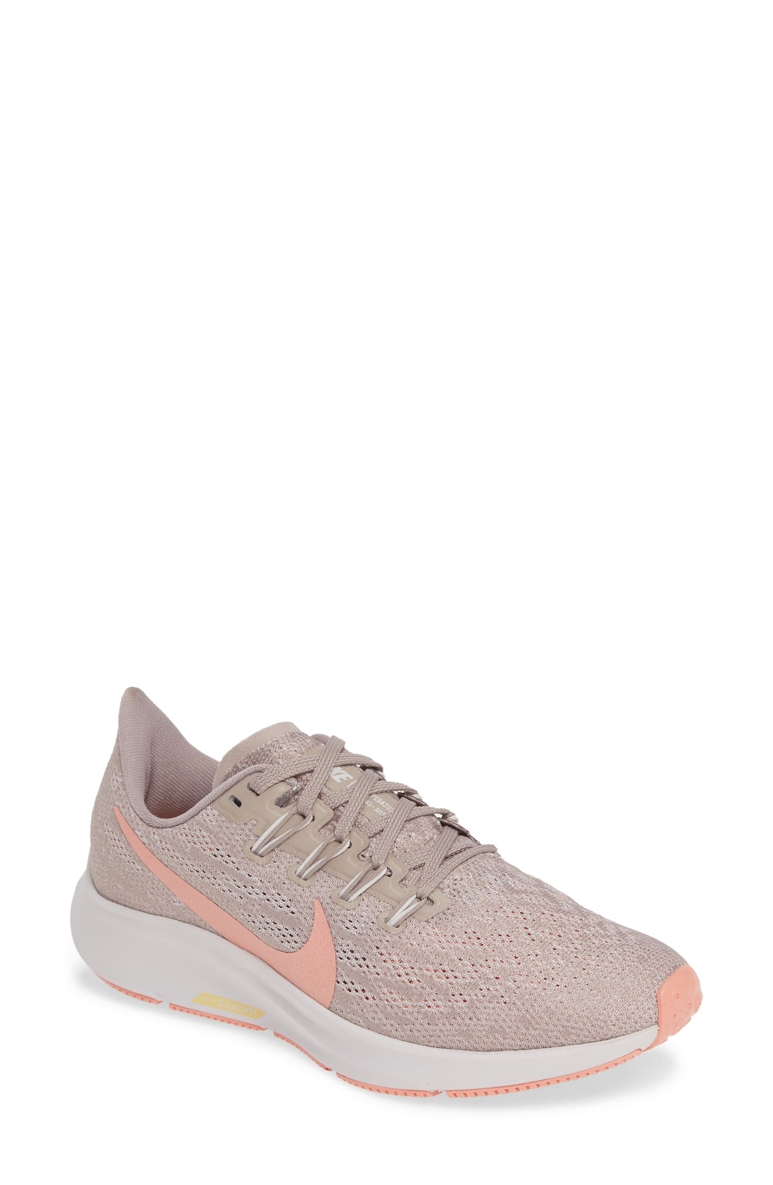 Women's Pink Shoes | Nordstrom