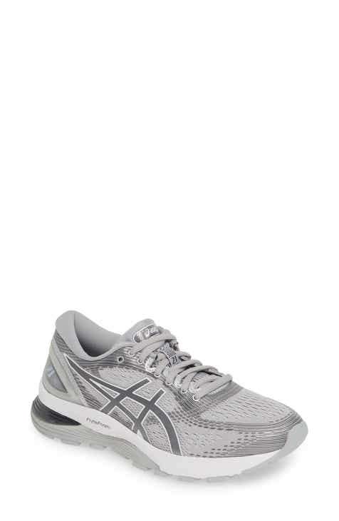 02543947ee9 ASICS® GEL-Nimbus 21 Running Shoe (Women)