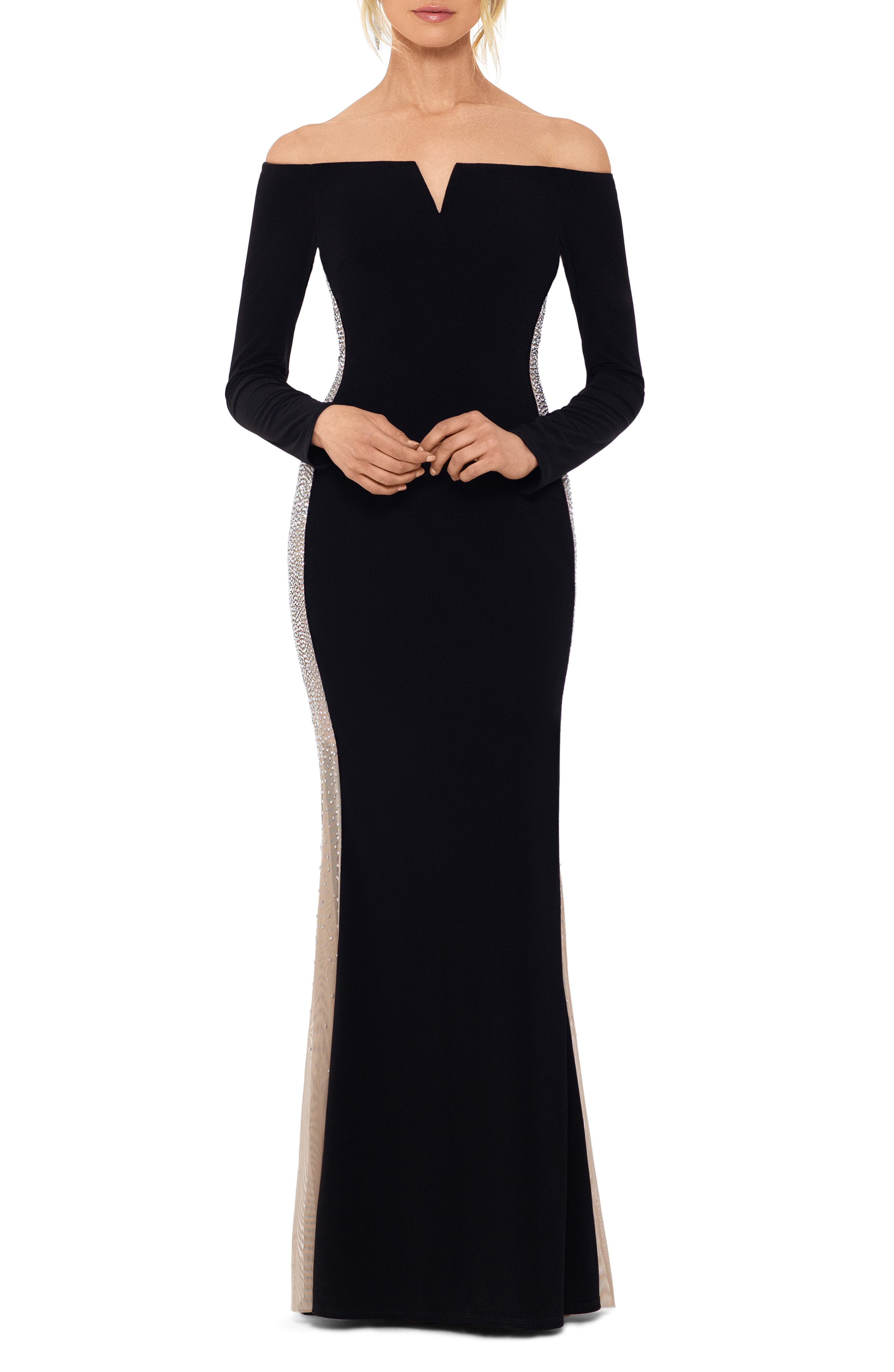 Women's Xscape Formal Dresses | Nordstrom