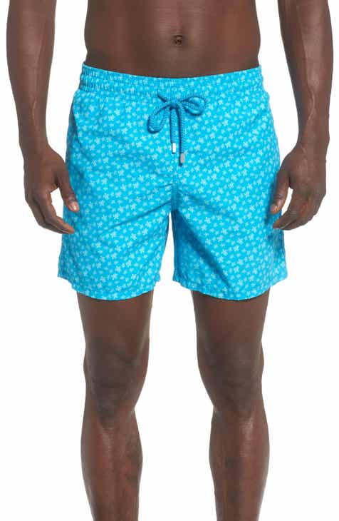 1127b30c27bb7 Men's Vilebrequin Swimwear, Boardshorts & Swim Trunks | Nordstrom