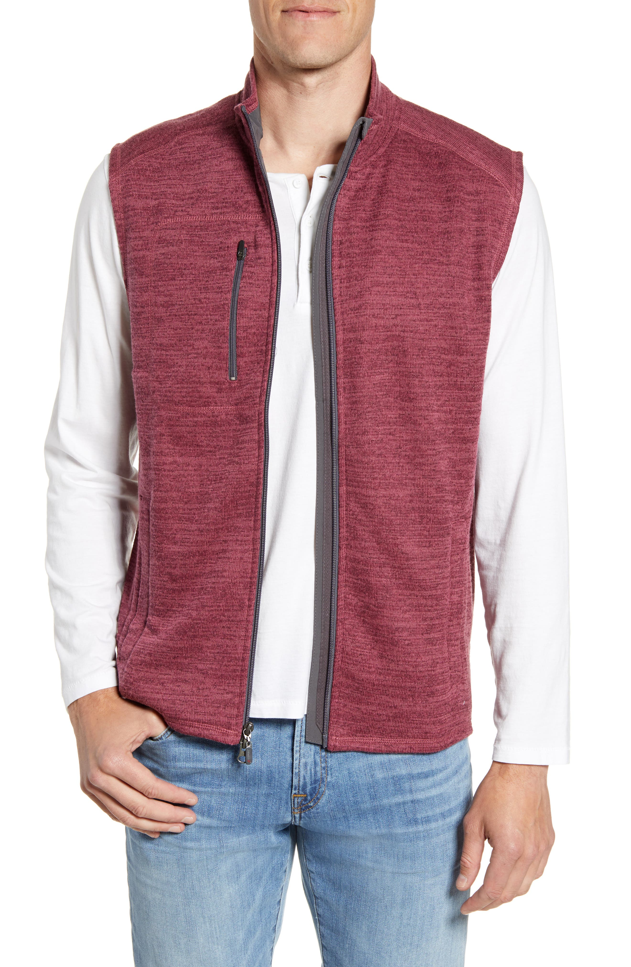 2784ddc48aa Men's Johnnie-O Clothing | Nordstrom