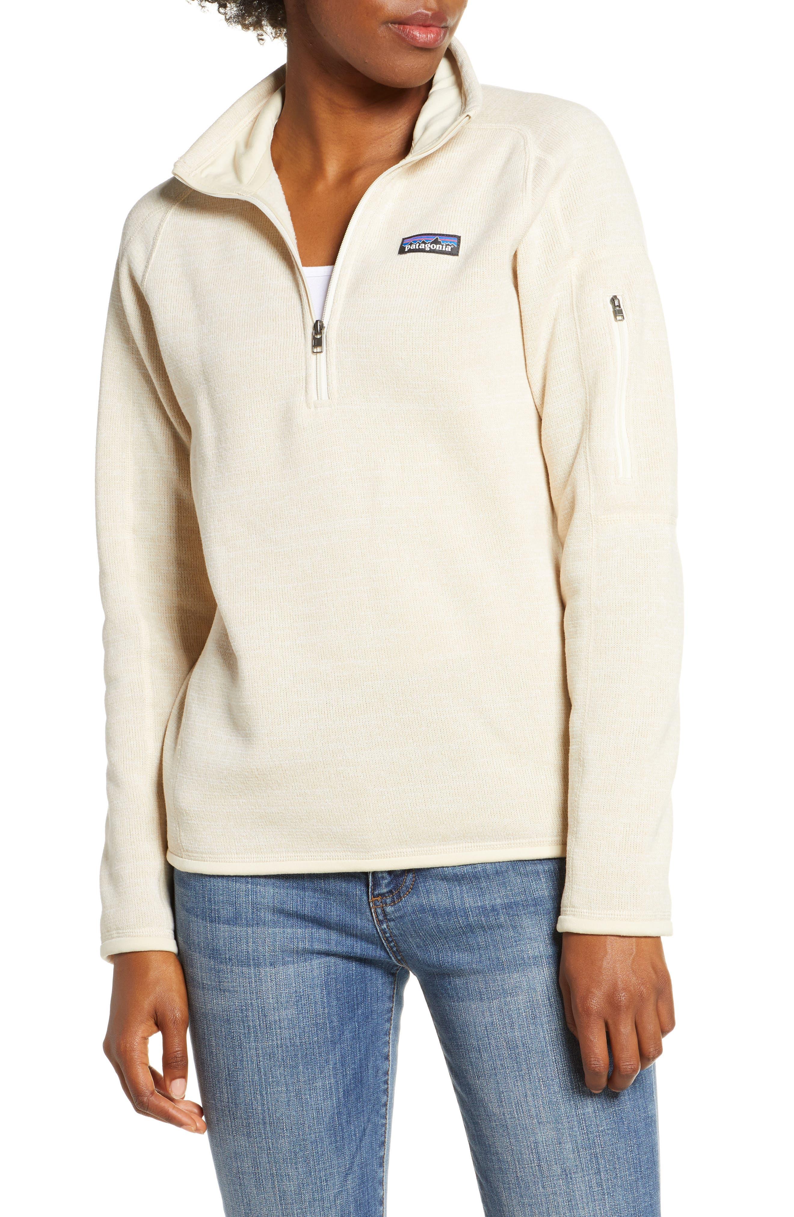 f8dc90f7c Women's Sweatshirts & Hoodies | Nordstrom