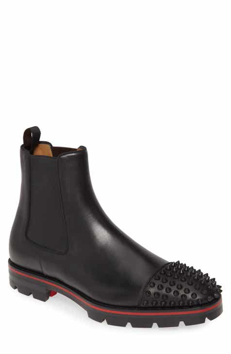 cheaper 5eae4 8dffc Men's Christian Louboutin | Nordstrom