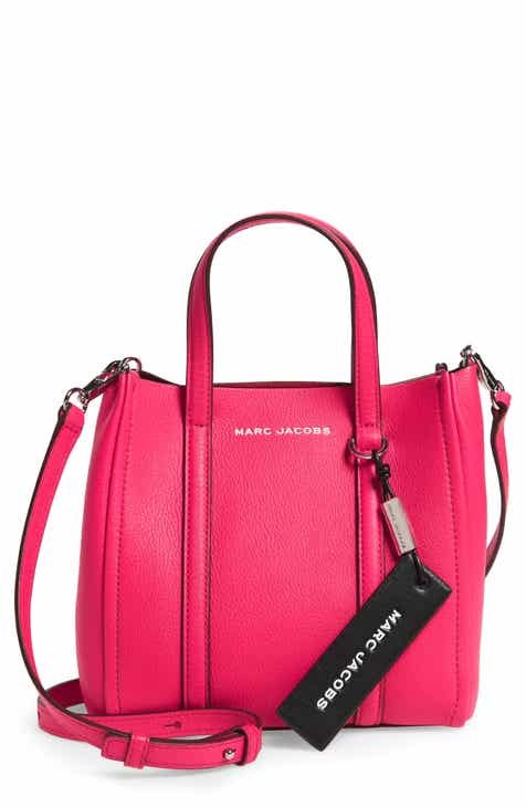 47581458e3d2 Women's MARC JACOBS Handbags | Nordstrom