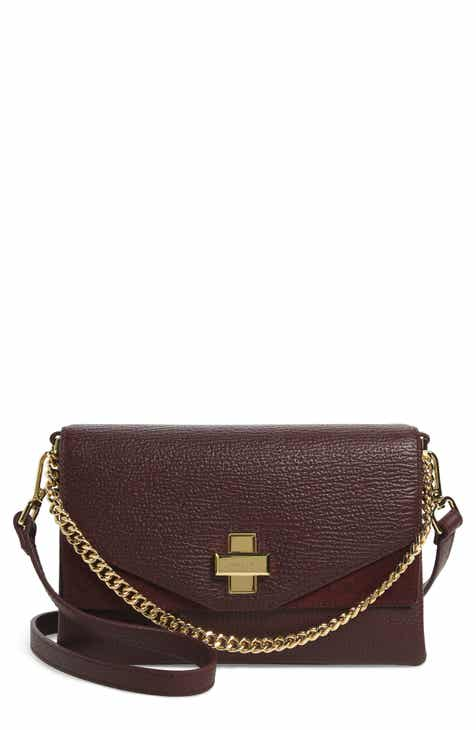 ee4ccb00a77 Ted Baker London Handbags & Wallets for Women | Nordstrom