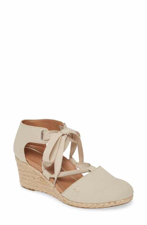 15560c0966d Women's Vionic Shoes | Nordstrom