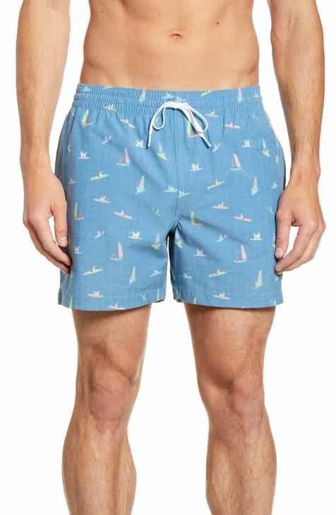 030f334efd Men's Swimwear, Boardshorts & Swim Trunks | Nordstrom