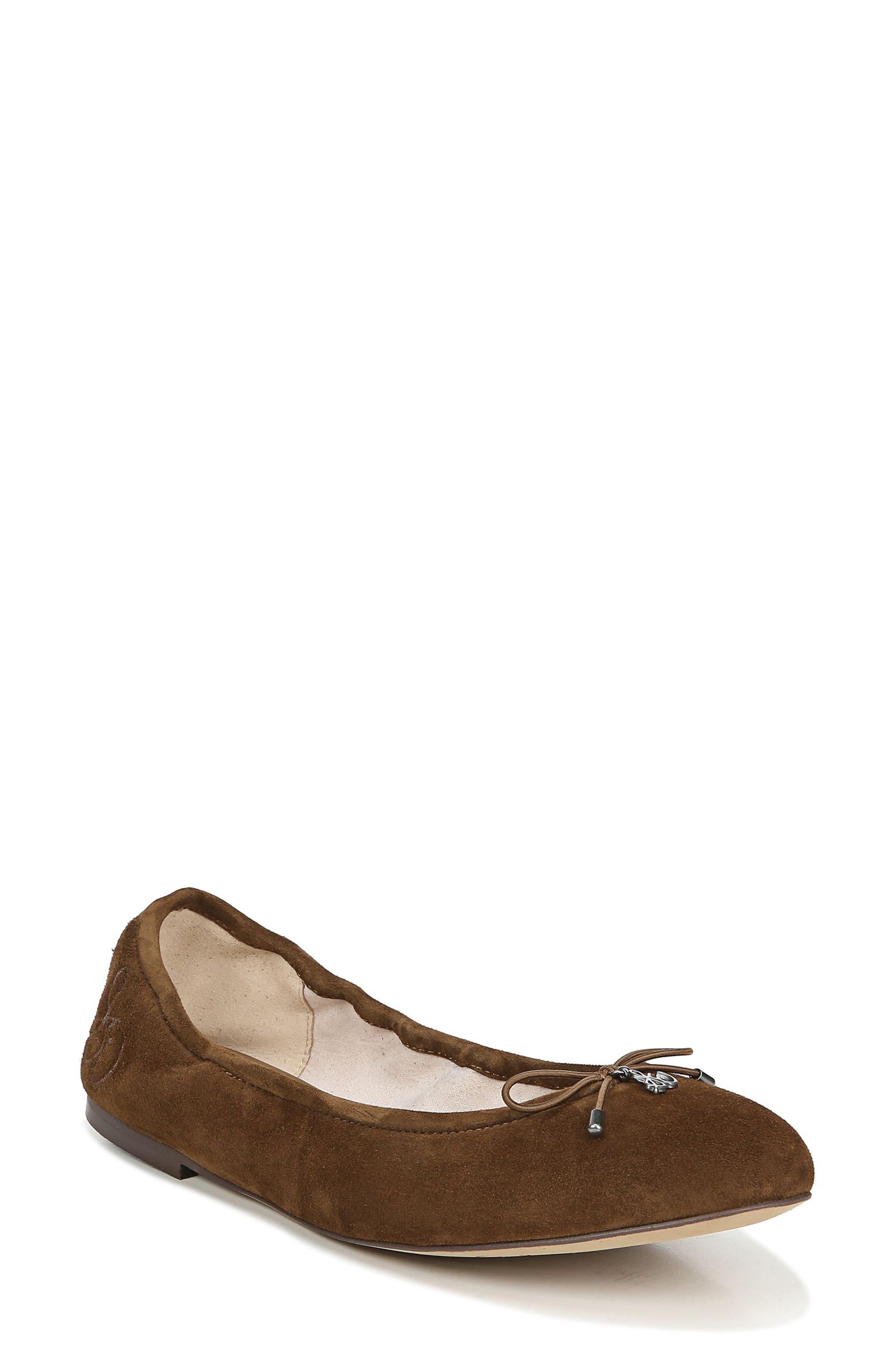 99475b48d Women's Flats & Ballet Flats | Nordstrom