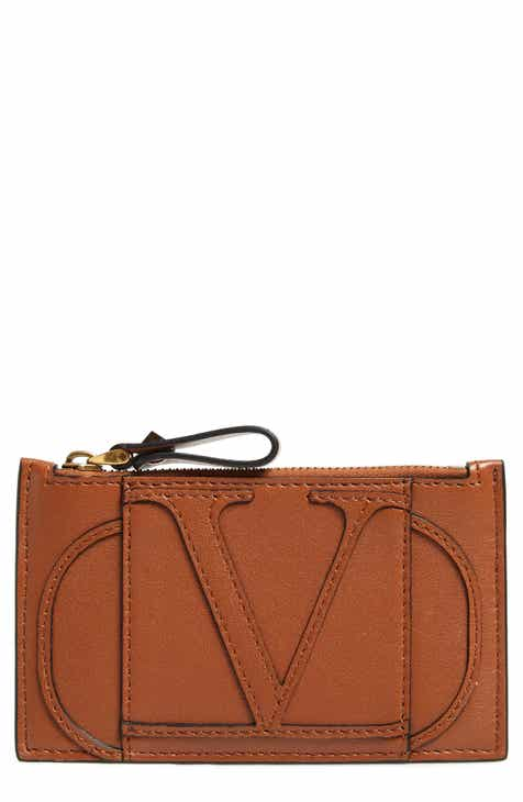 0df682509828 Women's Card Cases Designer Wallets & Accessories | Nordstrom