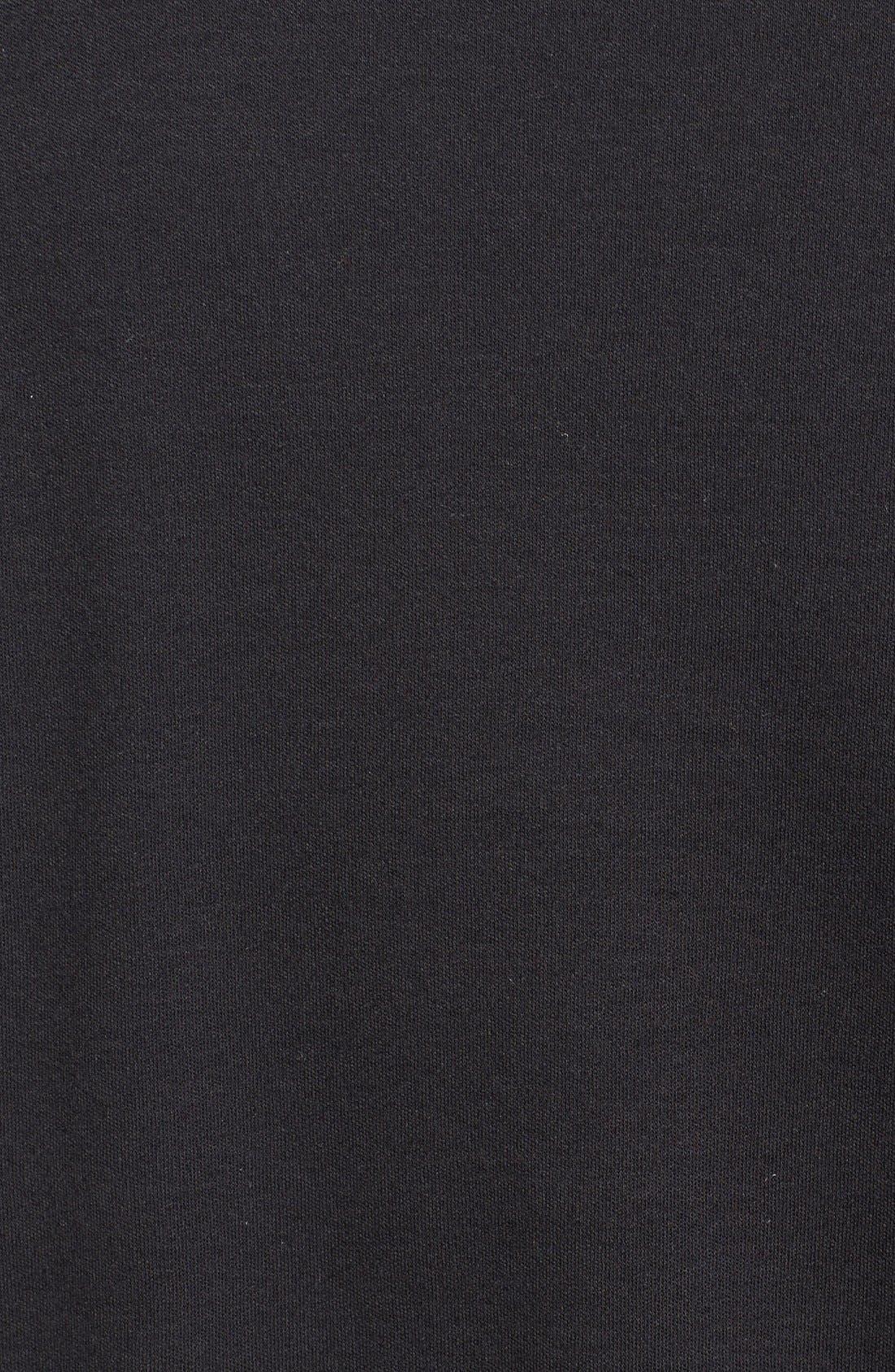Alternate Image 2  - Cutter & Buck 'Belfair' Pima Cotton Polo (Online Only)