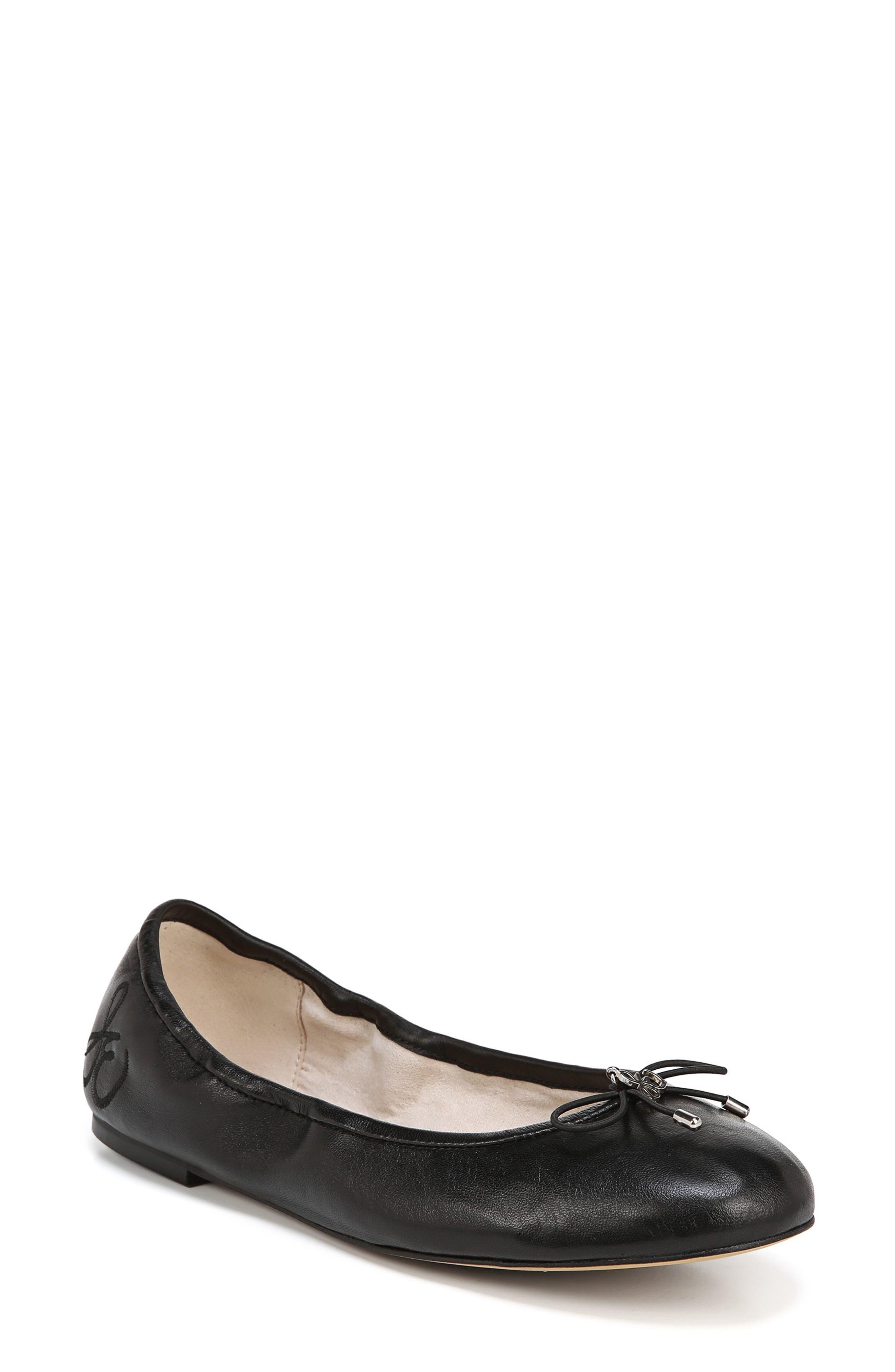 1ae3f6d5 Women's Flats & Ballet Flats | Nordstrom