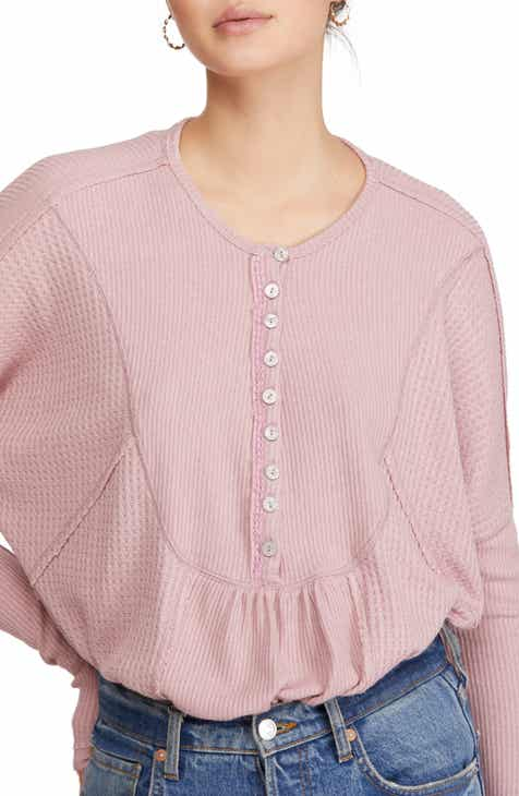 bbde28c1641 Women's Clothing | Nordstrom
