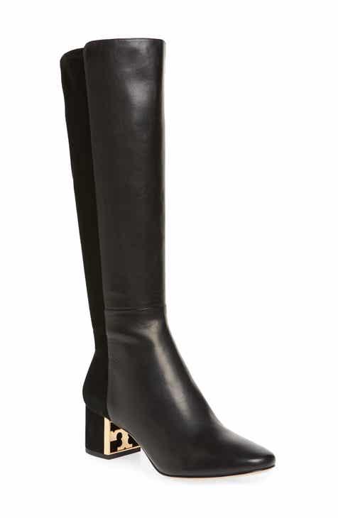 2dcb6b36ee9 Women's Tory Burch Shoes | Nordstrom