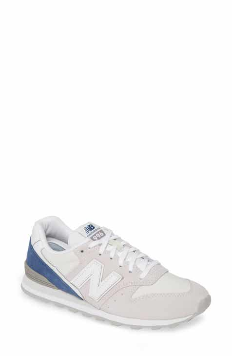 692819b78870b New Balance 996 Sneaker (Women)