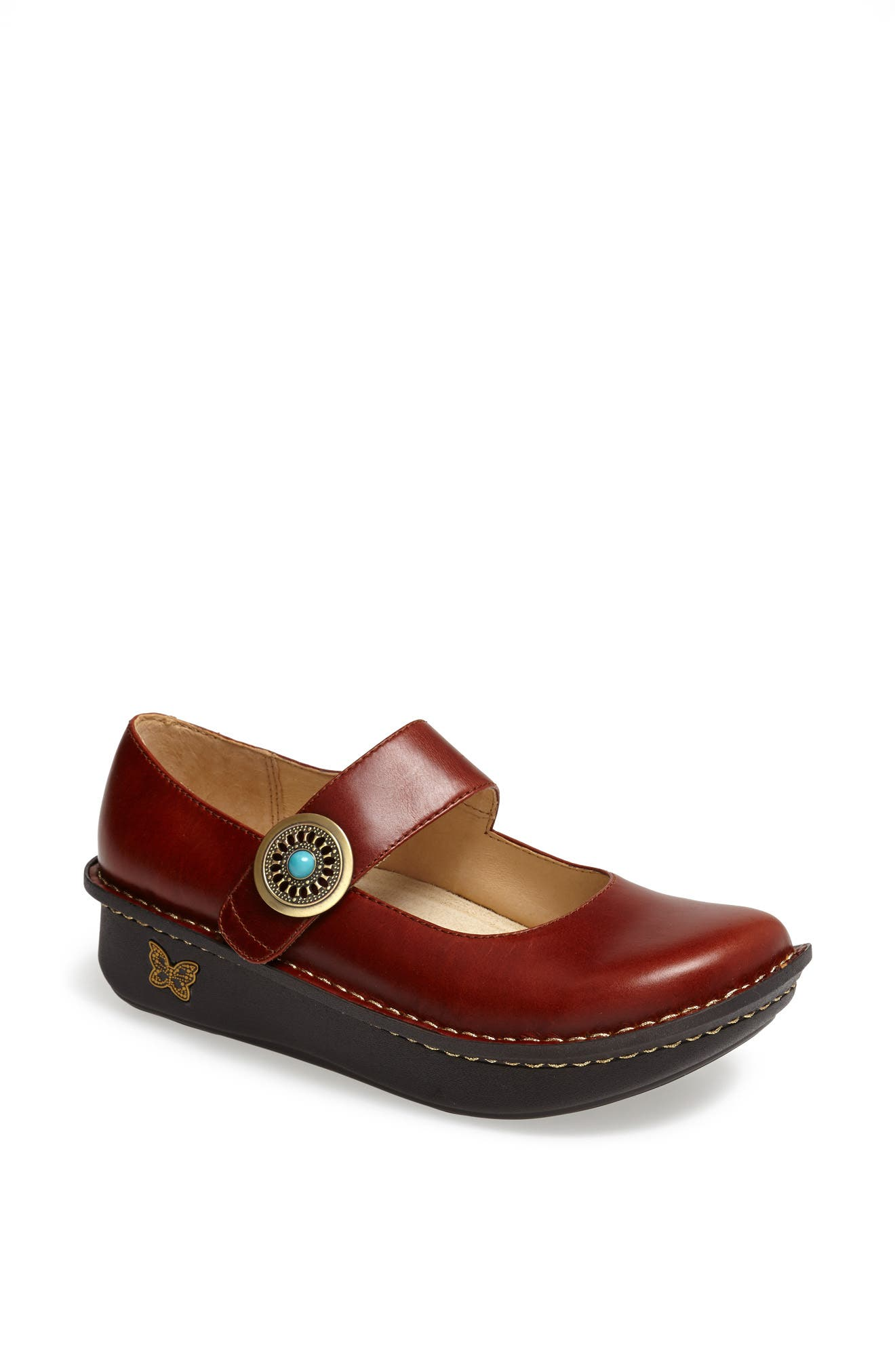 d63445f5f8c70 Women's Alegria Shoes | Nordstrom