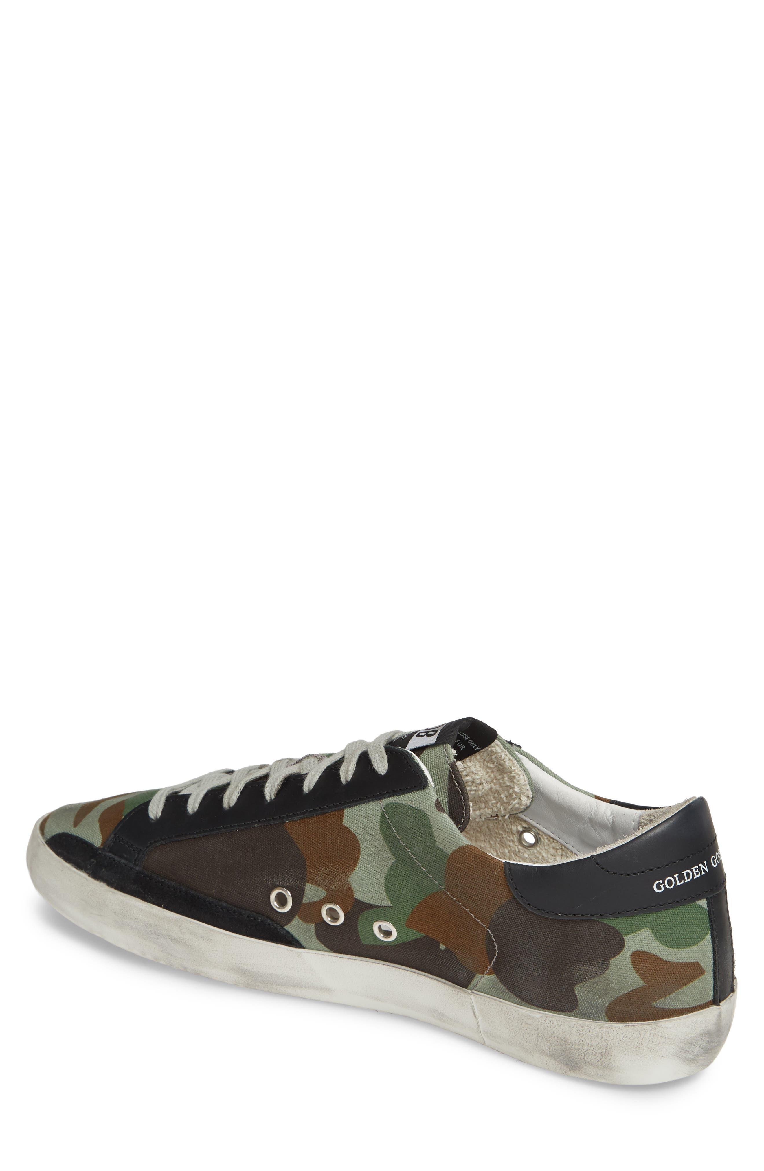 e9194bd1bba camouflage sneaker | Nordstrom