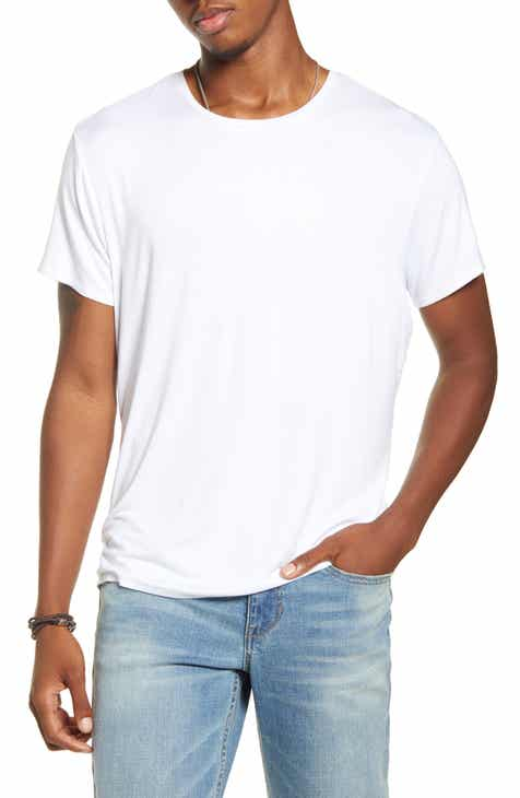 7718a2fd9 Men's T-Shirts, Tank Tops, & Graphic Tees | Nordstrom