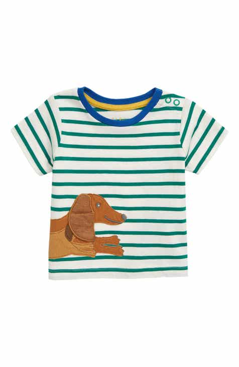 4db2d669e58 All Baby Boy Clothes | Nordstrom