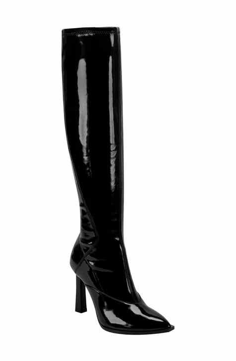 Marc Fisher LTD Pixie Boot (Women)