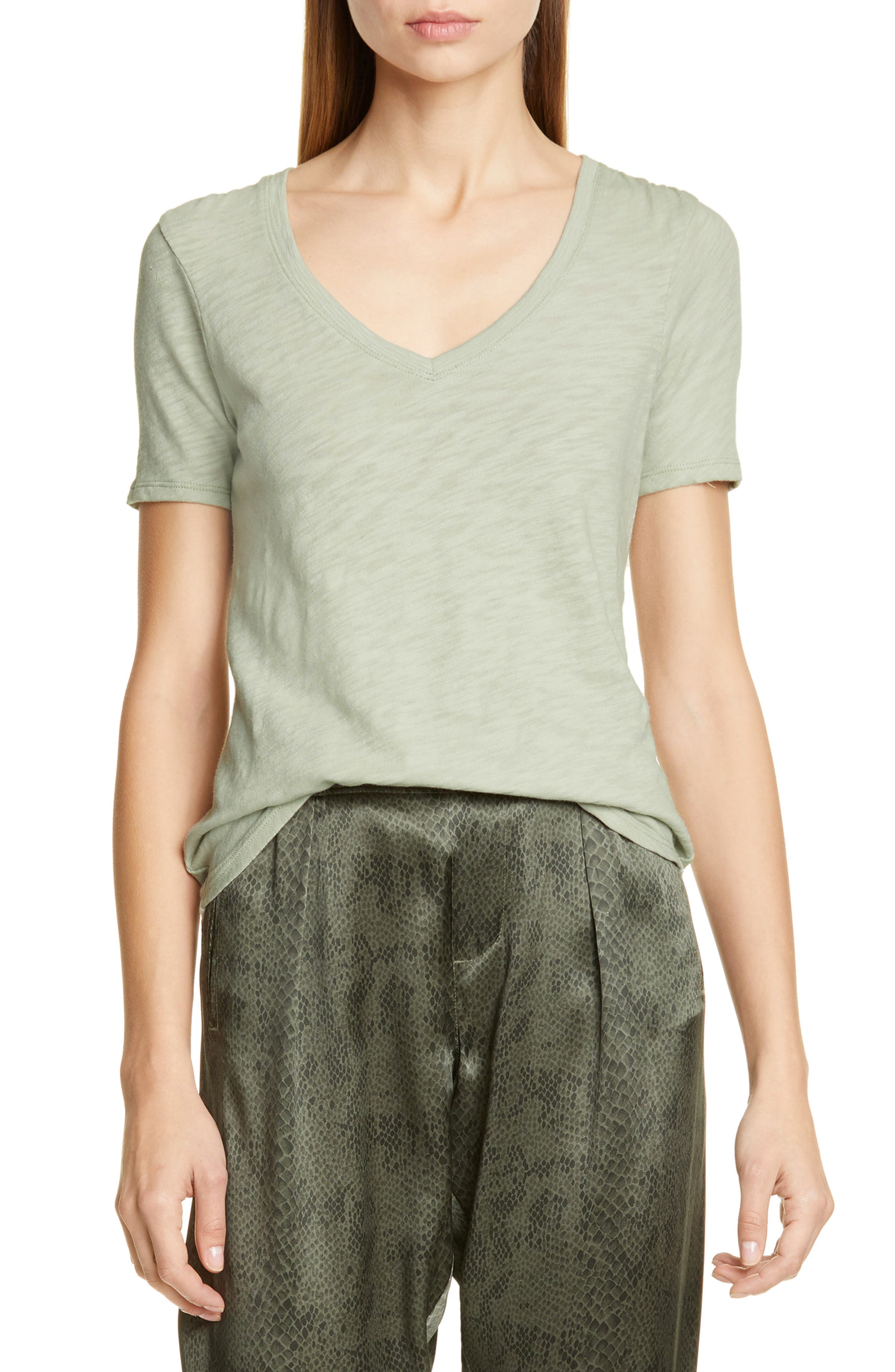 Women's ATM Anthony Thomas Melillo Weekend | Nordstrom