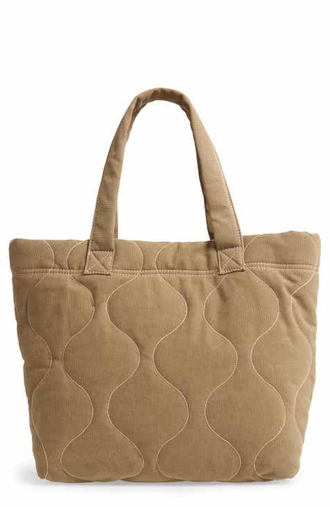 0e961a33e9f Tote Bags for Women: Leather, Coated Canvas, & Neoprene | Nordstrom
