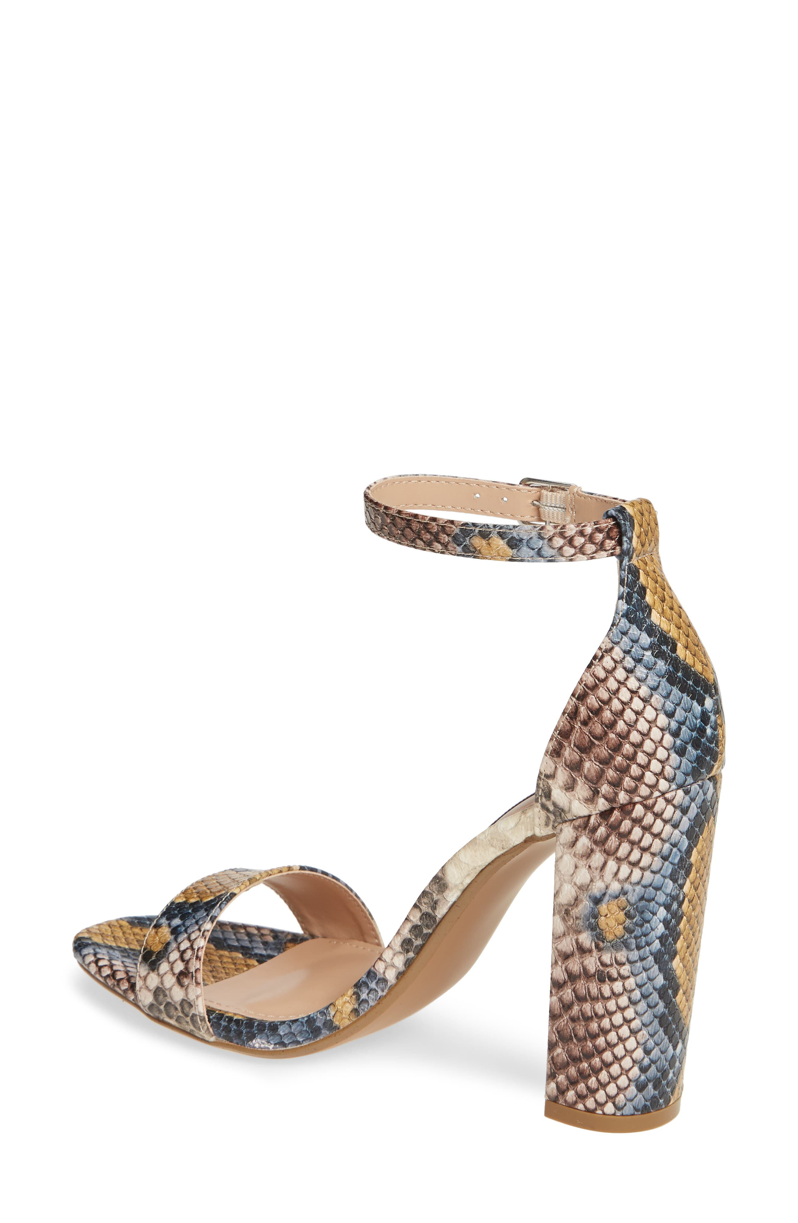 18aee9cc54e Women's Evening Heels | Nordstrom