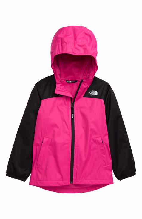 bb5191844 The North Face | Nordstrom