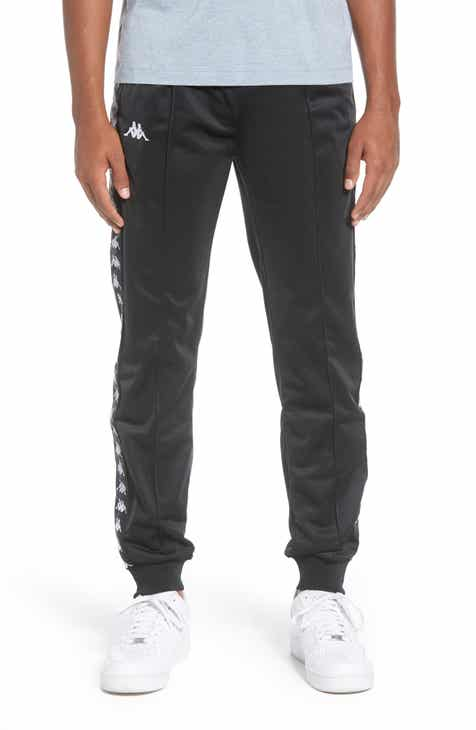eccb5c3d Men's Joggers & Sweatpants | Nordstrom