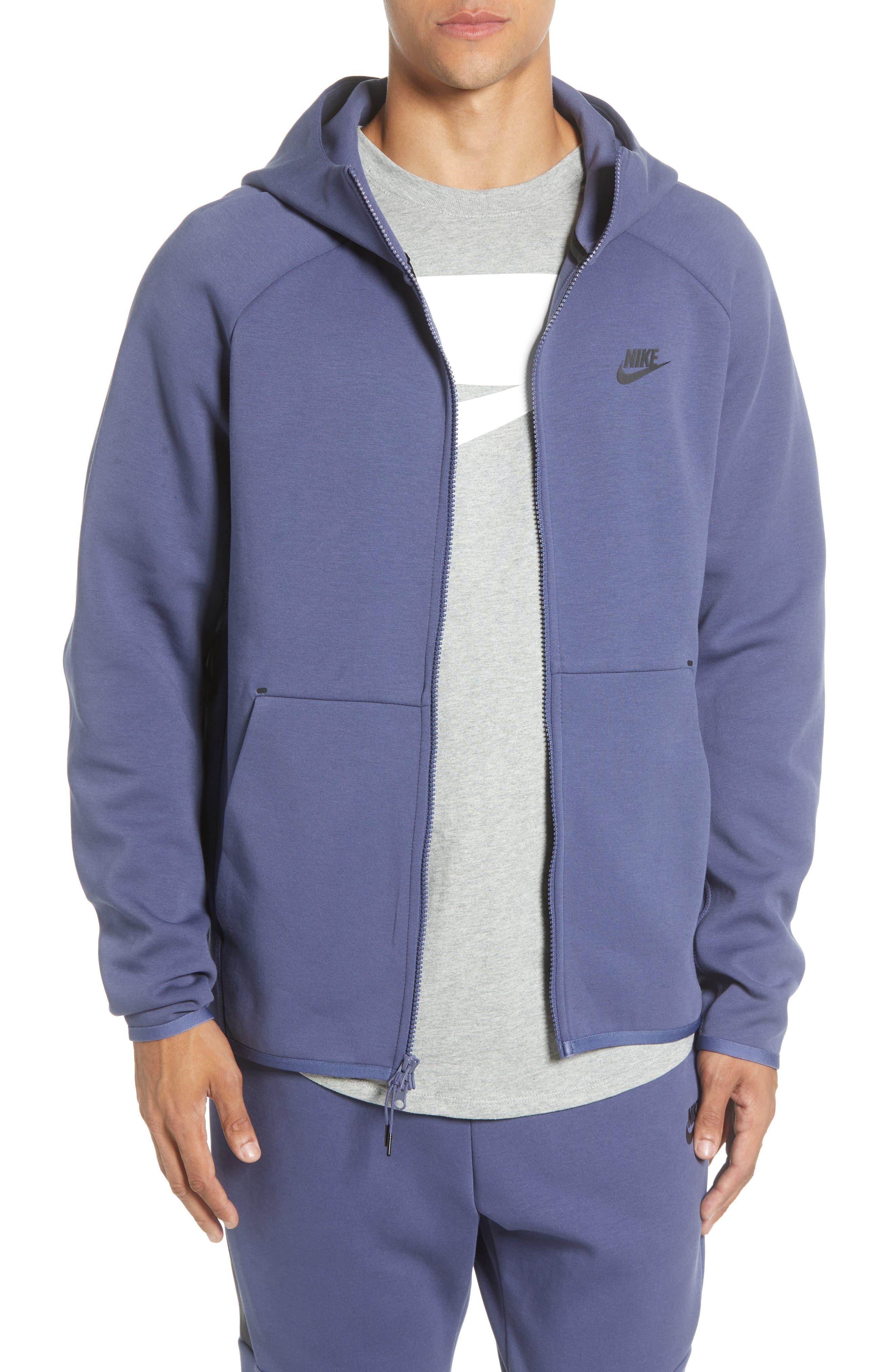Adidas Originals Lw Pop Men Jacket online kaufen | Keller x