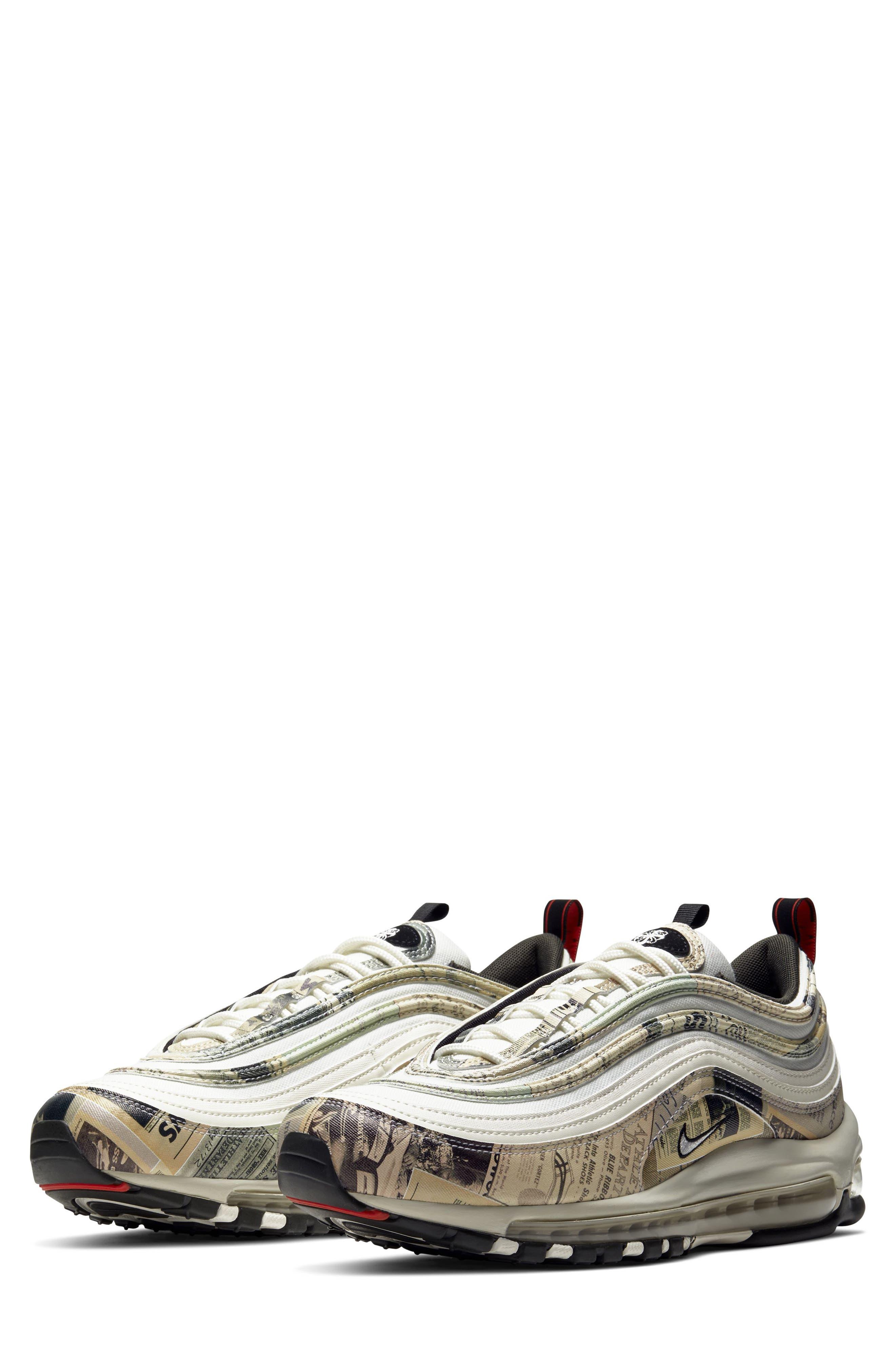 Nike Air Max 97 Damb Tech