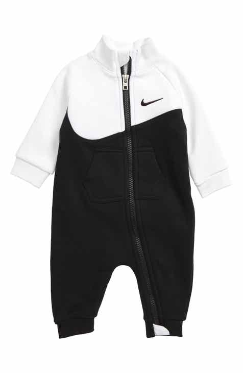 All Baby Boy Clothes Nordstrom