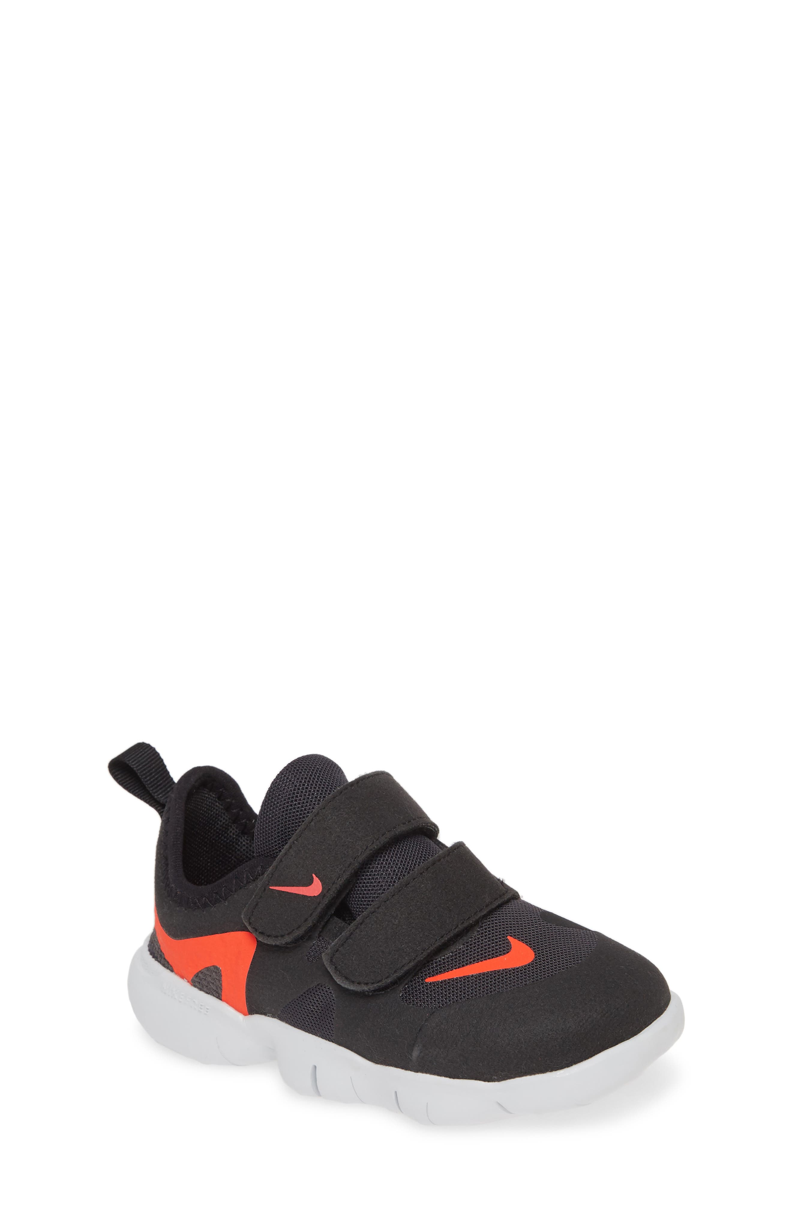 Boys' Shoes | Nordstrom