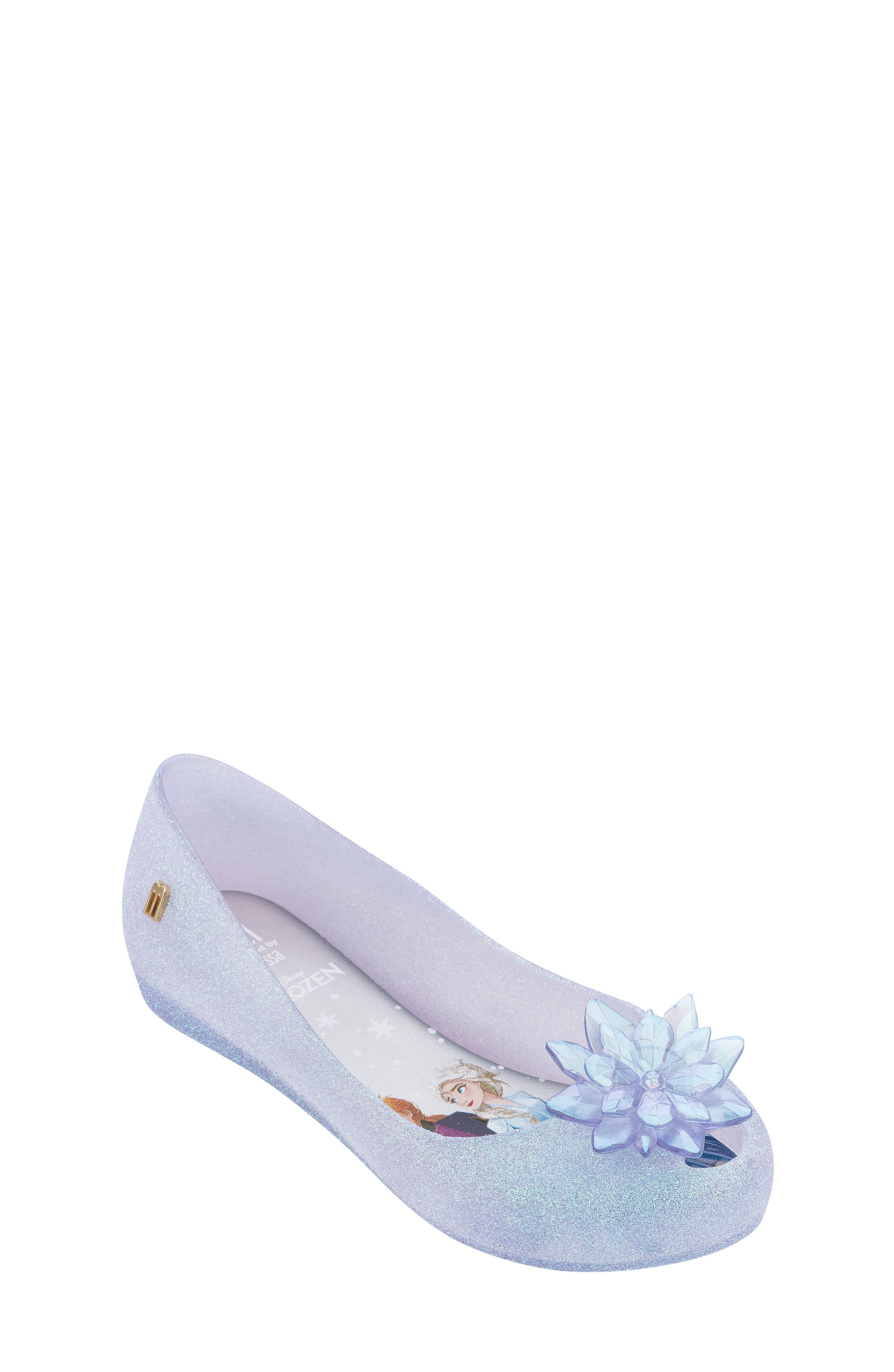Girls' Mel by Melissa Shoes