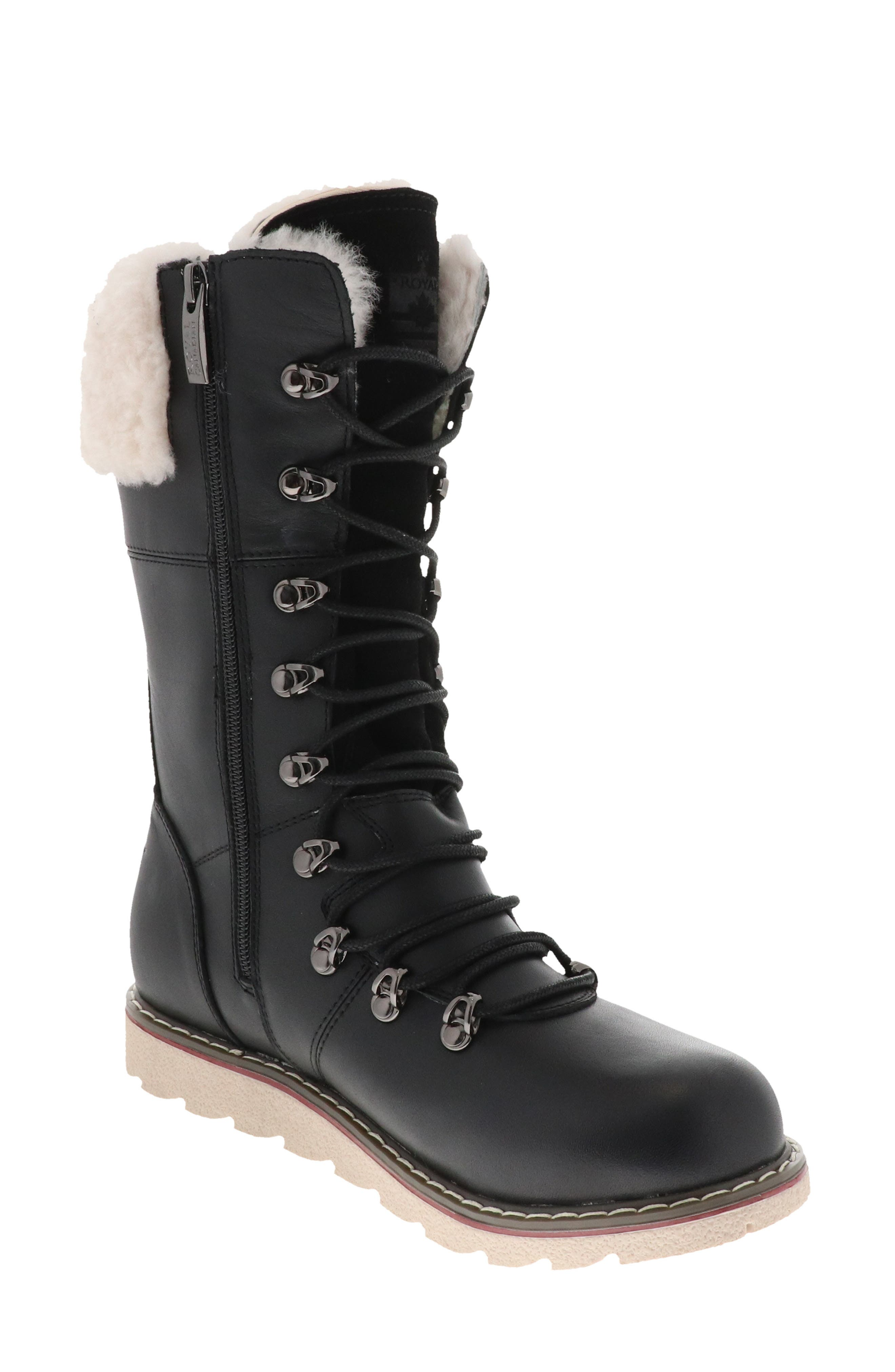 Women's Royal Canadian Boots | Nordstrom