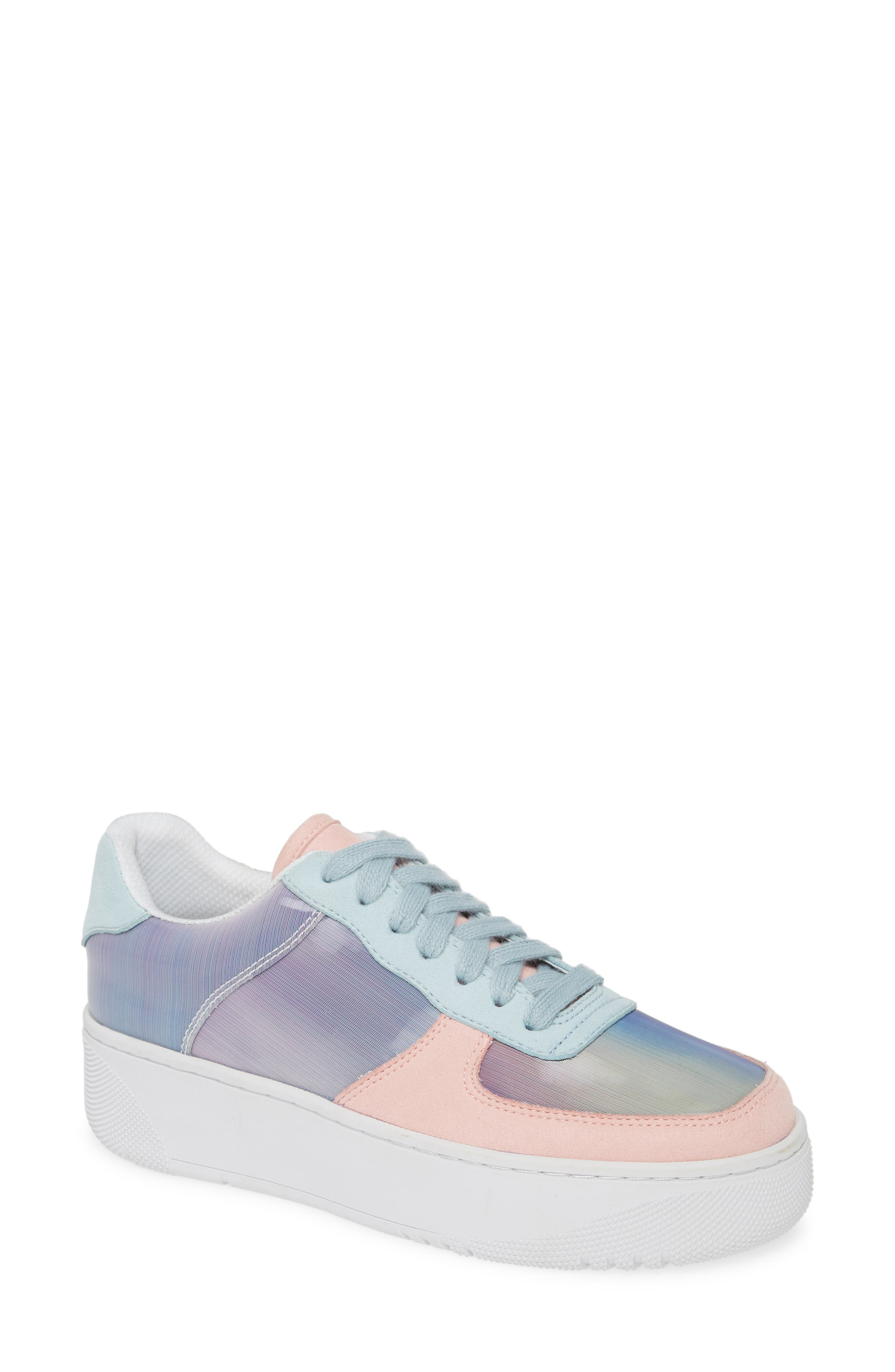 Sneakers Jeffrey Campbell   Nordstrom